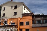 Мини-отель La Capannina
