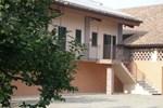 Отель Agriturismo Soncino Pavese