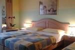 Отель Agritur Pra Sec