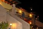 Отель Hotel Tolin