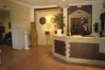 Отель Park Hotel Serenissima