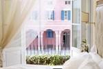 Отель Matilde Di Canossa Golf Spa & Hotel Resort