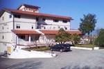 Отель L' Espero Hotel