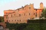 Гостевой дом Locanda Delle Fate