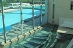 Отель Riviera Golf Resort