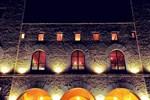 Мини-отель Le Celle Dei Frati Al Castello Di Montalbano