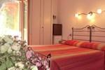 Мини-отель B&B Casa Di Chiara