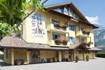 Отель Hotel Garni La Vigna