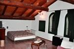 Отель Arcadia Agriturismo