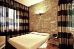 Hotel All Time Relais & Sport