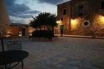 Отель Casina Di Grotta Di Ferro