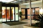 Отель Hotel Duca Degli Abruzzi