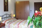Отель Bonsai Alghero