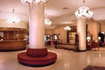 Отель Grand Hotel Barone di Sassj
