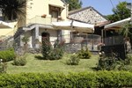 Отель Ai Vecchi Crateri