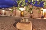 Отель Borgo Dell'Etna