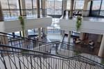 Отель San Donato Golf Resort & Spa