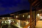 Отель San Rocco Hotel