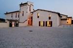 Апартаменты Castello di Pupaggi