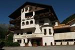 Отель Hotel Mühlwald