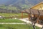 Отель Agriturismo Bellavista