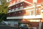 Отель Hotel Lombardia