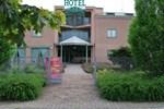 Отель Vecchia Brianza