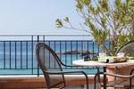 Мини-отель Palermo Mare