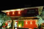 Отель Hotel Eremo