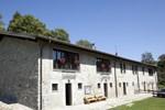 Хостел Rifugio Alpetto di Torno