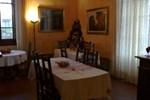 Отель Villa La Montagnola