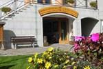 Апартаменты Albergo Diffuso Borgo Soandri