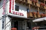 Отель Hotel Raibl