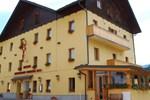 Отель Hotel Trieste Depandance Appartamenti