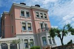 Отель Villa Lussana