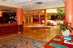 Отель Green Park Bologna Hotel & Congressi