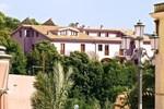 Апартаменты Residenza Locci
