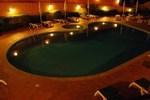 Отель Sos Ventos Hotel