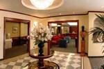 Отель Internazionale Hotel
