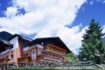 Отель Hotel Zum Tiroler Adler