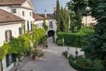 Отель Villa Di Tissano