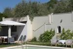 Мини-отель Borgo delle XIII Fontane