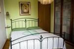 Мини-отель B&B Marie Therese