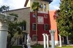 Апартаменты Residence Villa Vinco