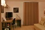 Апартаменты Residence Recostano