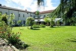 Отель Il Convento
