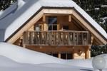Отель Alpi Giulie Chalets