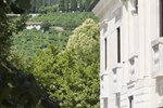 Мини-отель Villa Barberina