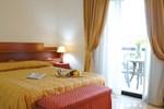 Отель Hotel Federiciano