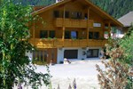 Апартаменты Residence Tauber